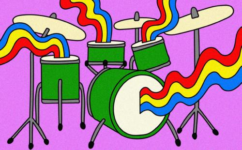 drum-kit-circle-featured-image