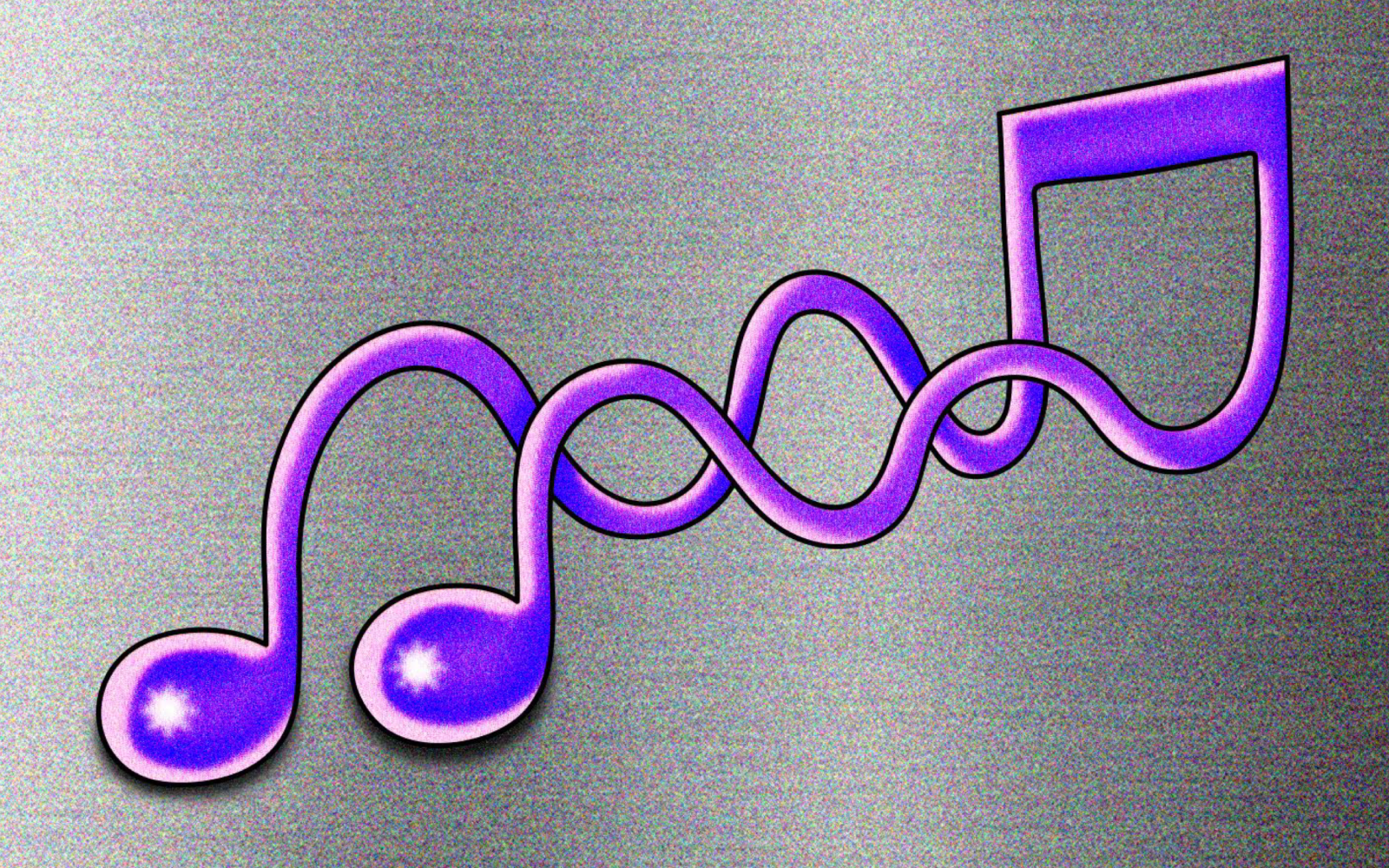 Mastering for SoundCloud using iZotope's Ozone 8 - Blog | Splice