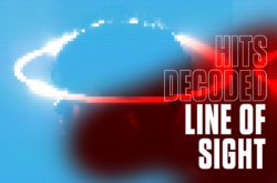 line-of-sight-hits-decoded-01