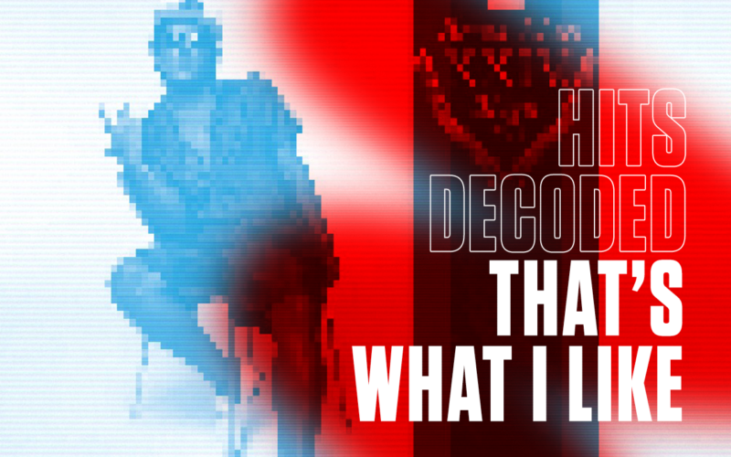 that's-what-i-like-hits-decoded-01