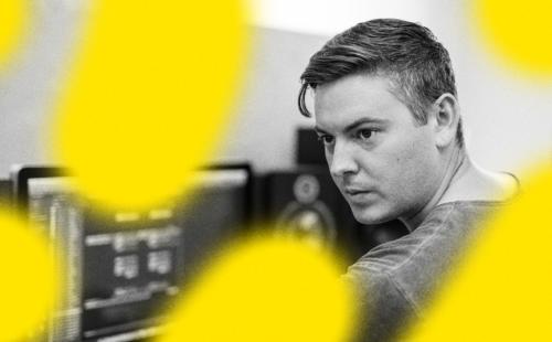 ben-marshall-vocals-featured-image