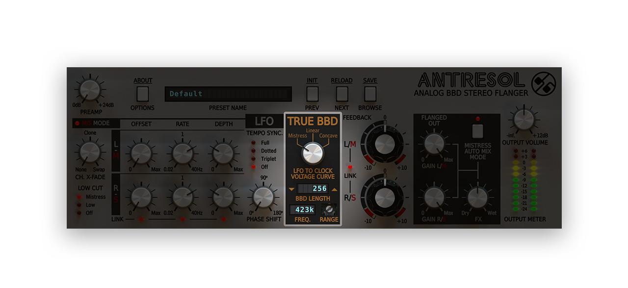 D16-Antresol-01