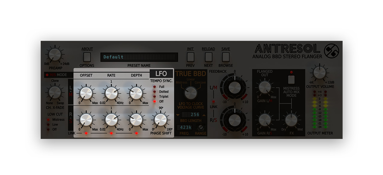 D16-Antresol-02