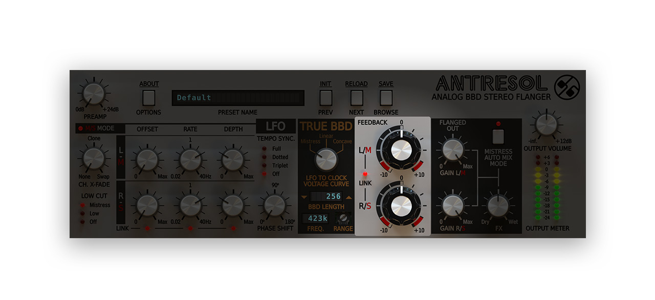 D16-Antresol-03
