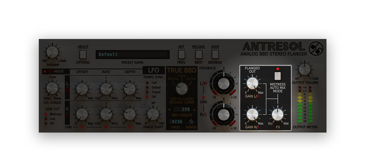 D16-Antresol-04