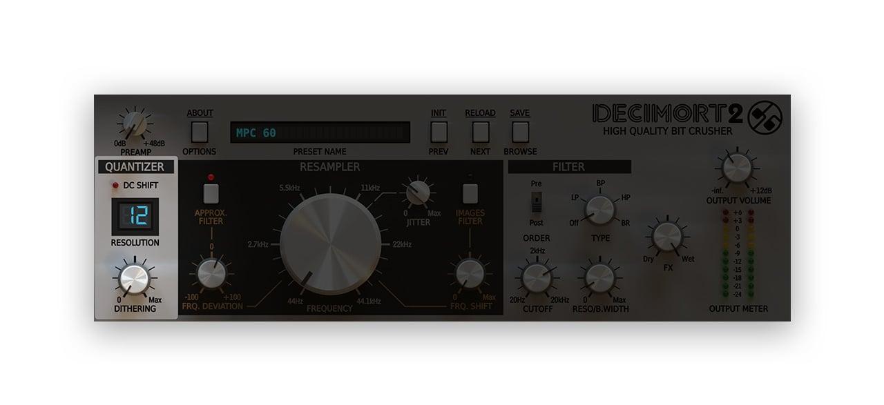 D16-Decimort2-01
