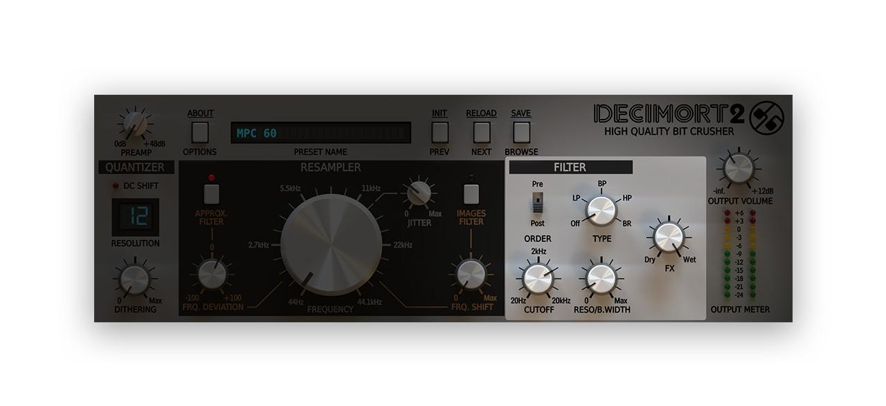 D16-Decimort2-03