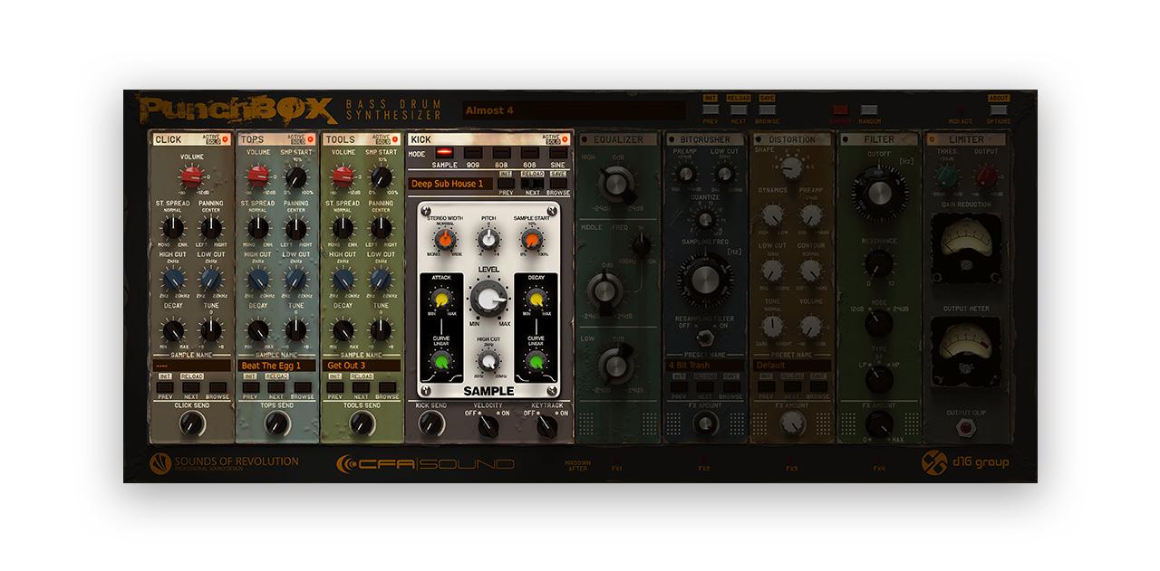 D16-PunchBOX-02