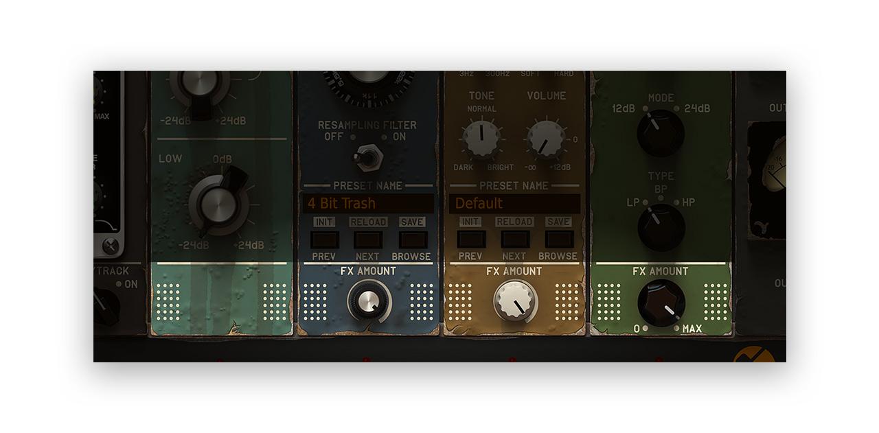 D16-PunchBOX-05