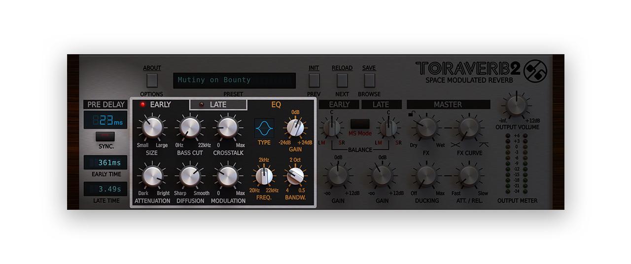 D16-Toraverb2-02