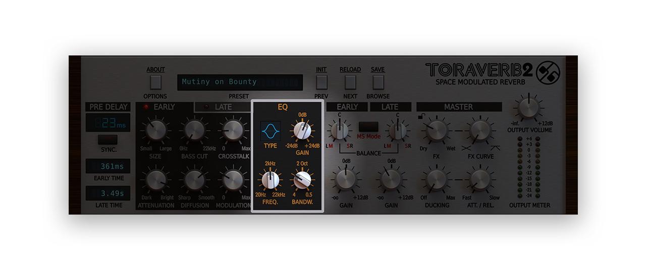 D16-Toraverb2-03