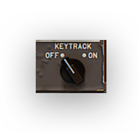 punchbox-kit-keytrack