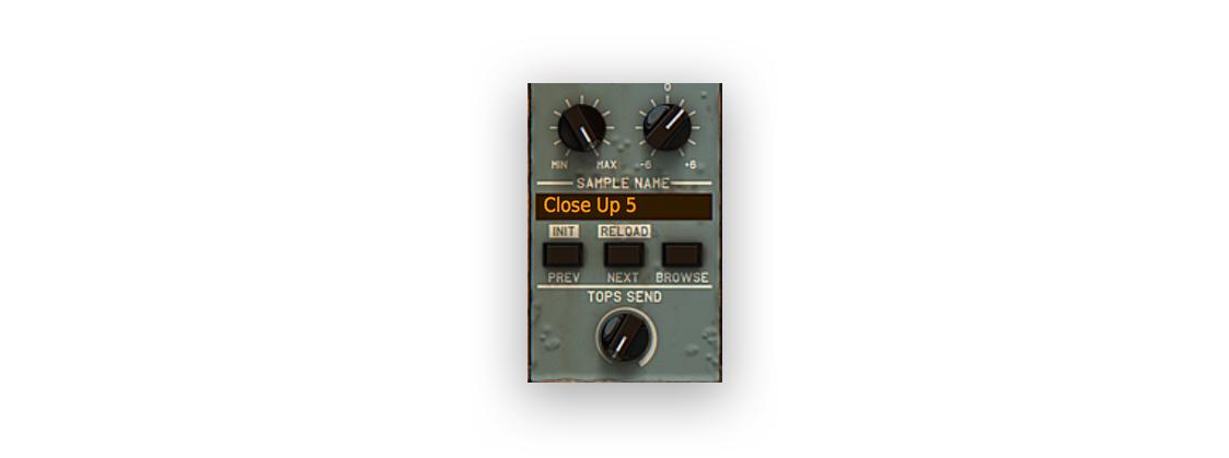 punchbox-kit-close-up-5