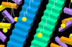 organizing-ableton-featured-image-01