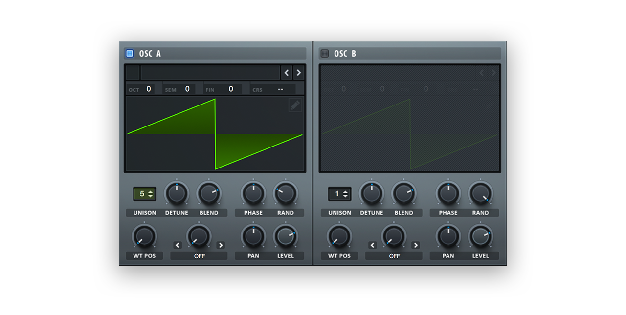 Juice up Serum with D16 FX - Blog | Splice