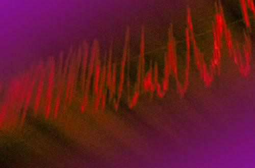 Get Creative with Distortion using SoundToys Decapitator - Blog | Splice
