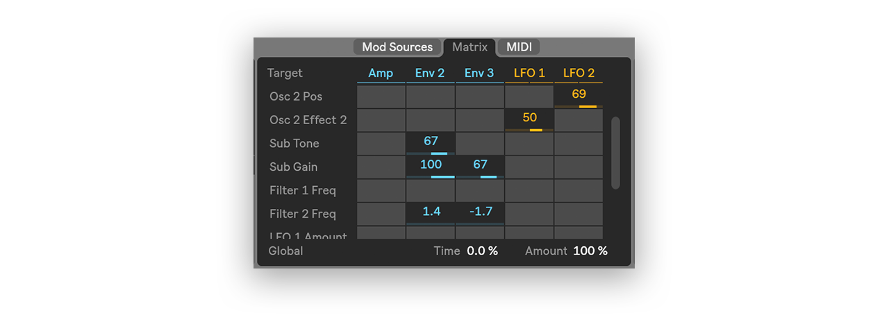ableton-wavetable-11