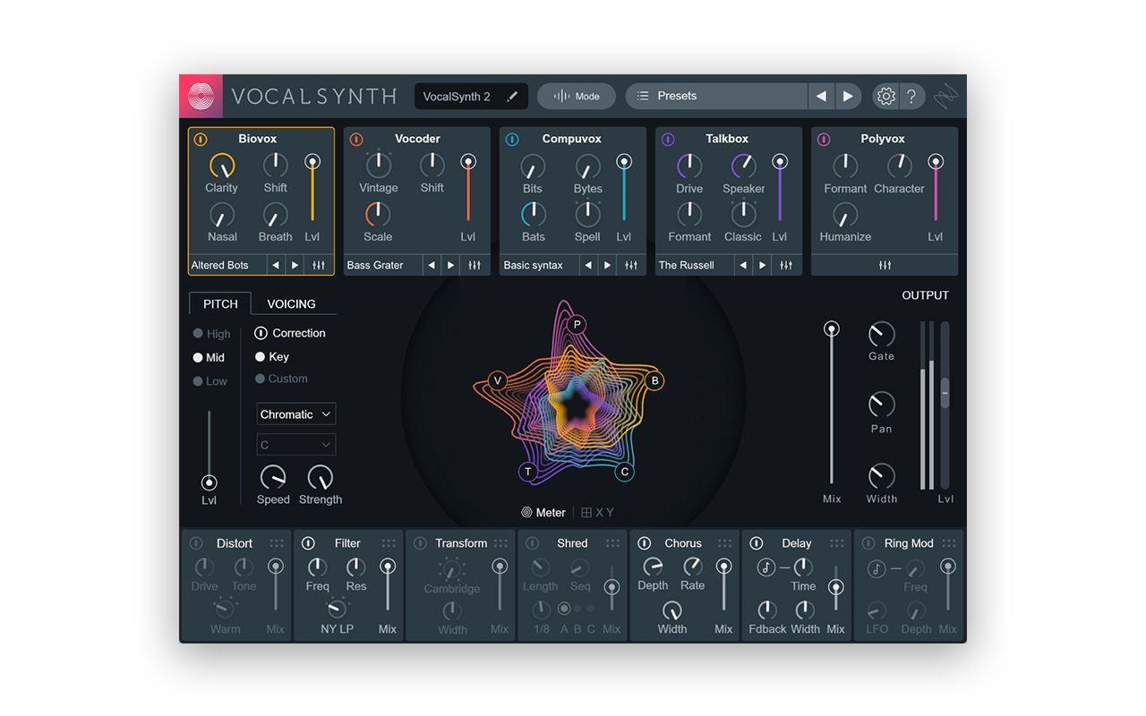 vocalsynth-2-feature-guide-01