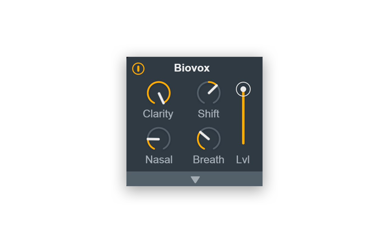 vocalsynth-2-feature-guide-03