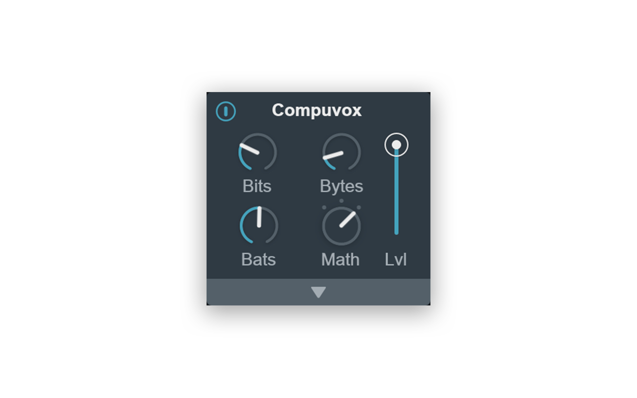 vocalsynth-2-feature-guide-06