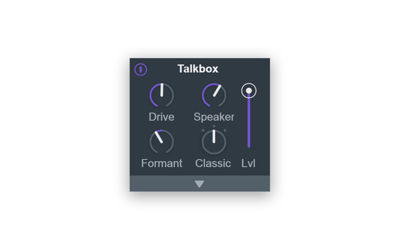 vocalsynth-2-feature-guide-07