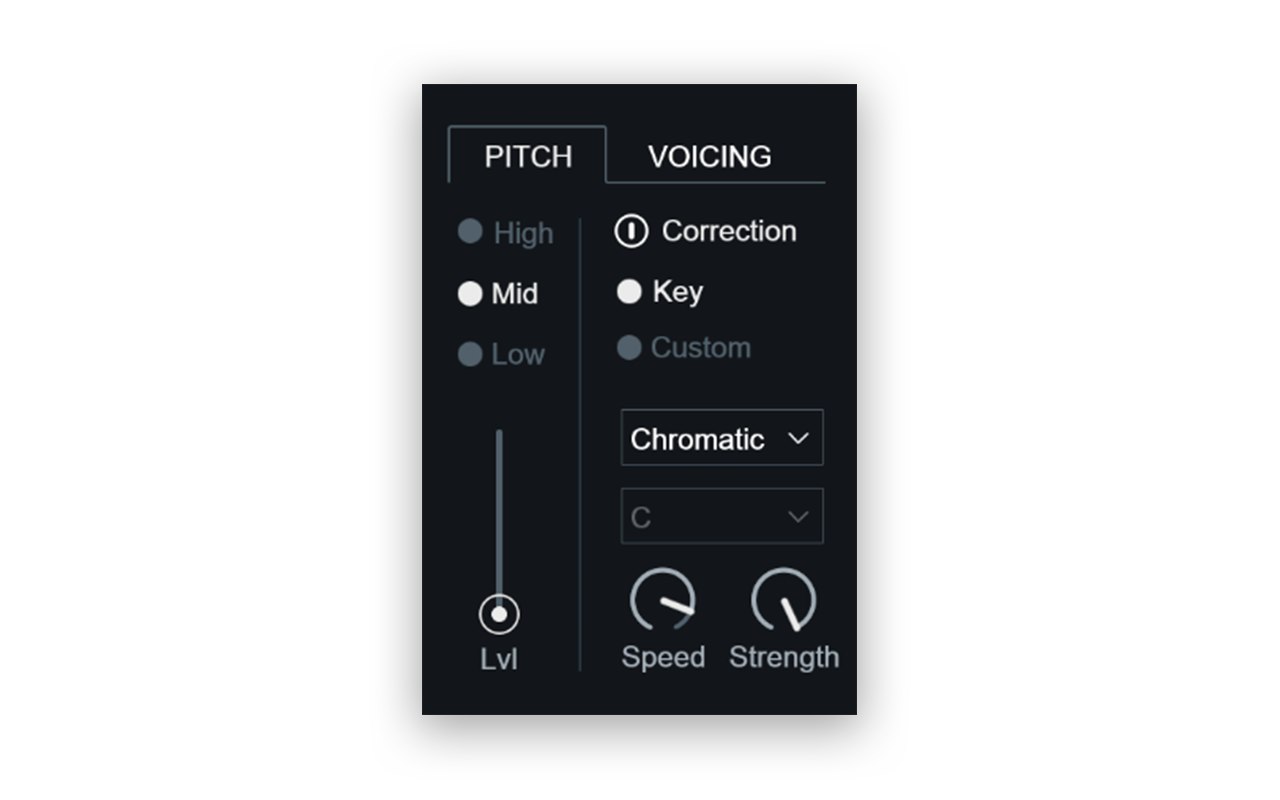 How to use iZotope's VocalSynth 2 - Blog | Splice