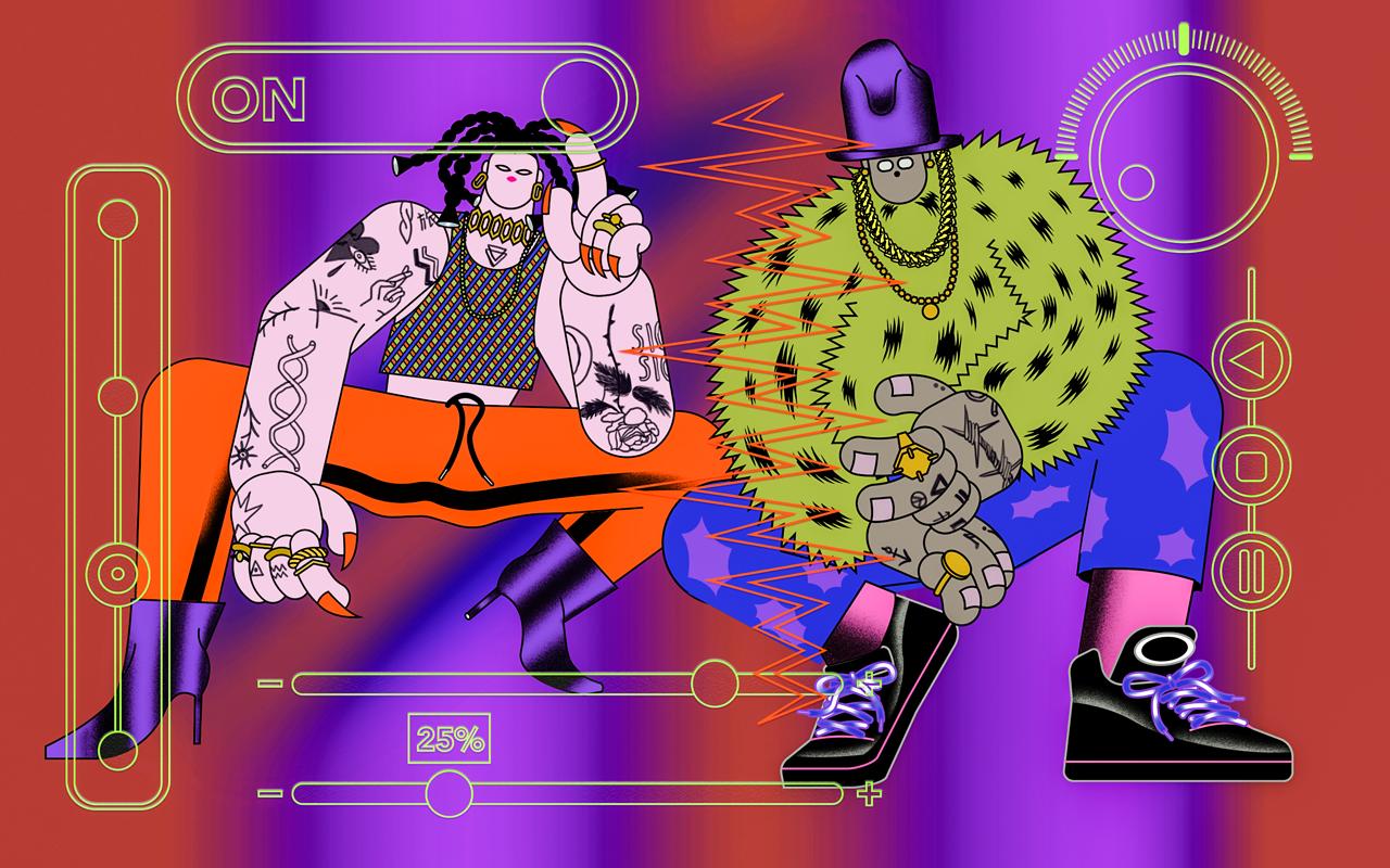 How to master hip hop - Blog | Splice