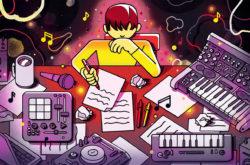 studio-notes-featured-image