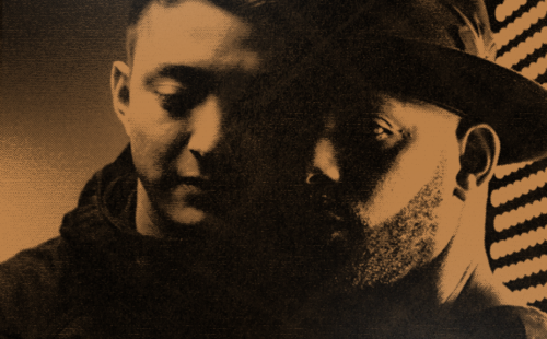 shigeto-waajeed-interview-featured-image