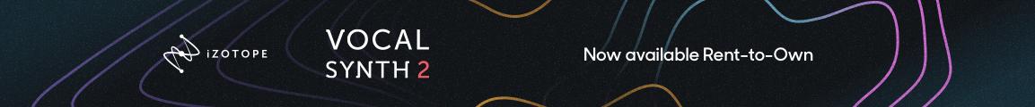 vocalsynth-banner