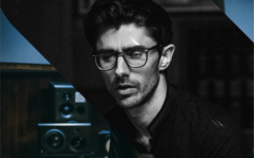 sounds-of-kshmr-featured-image