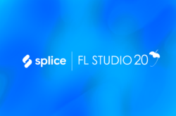 fl-studio-20-mac-splice