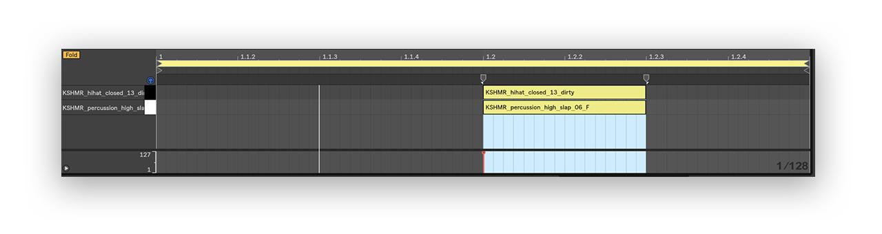 sounds-of-kshmr-09