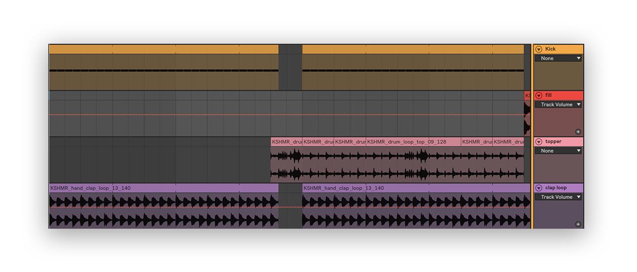 sounds-of-kshmr-17