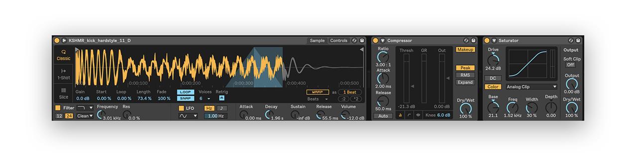 sounds-of-kshmr-19