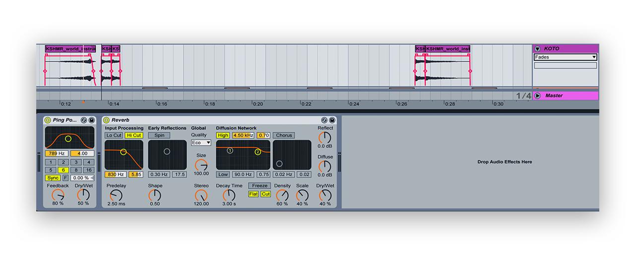 sounds-of-kshmr-02