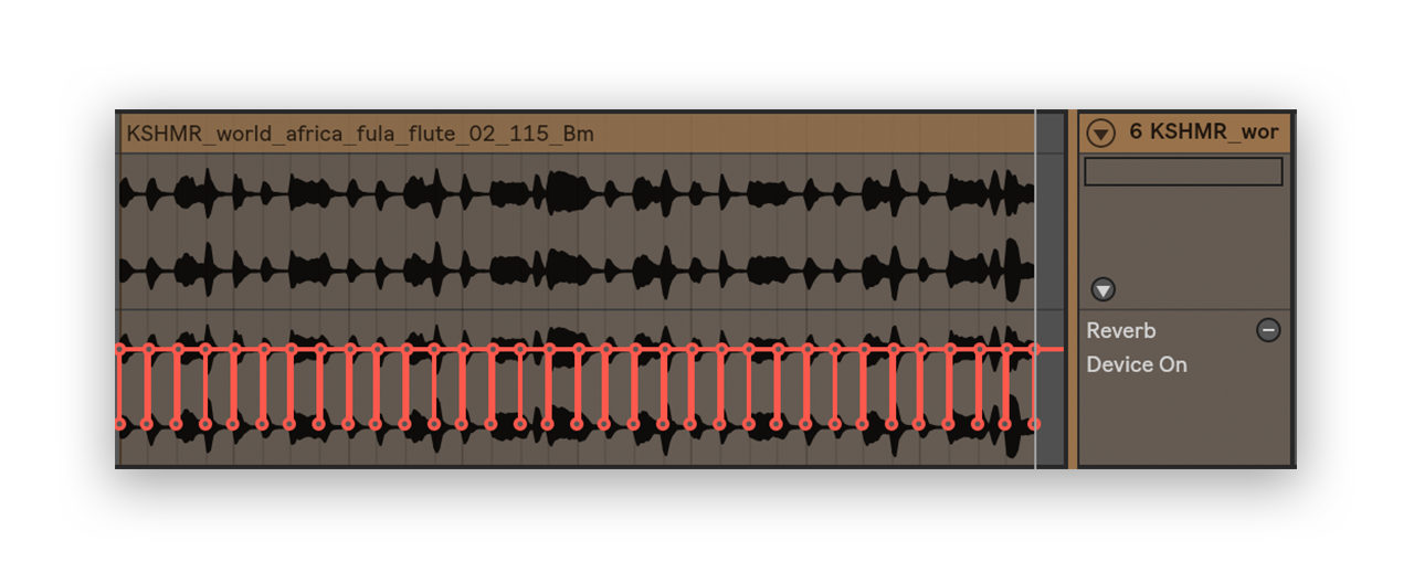 sounds-of-kshmr-20