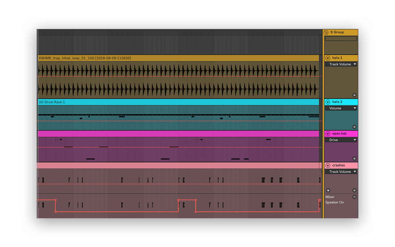 sounds-of-kshmr-22