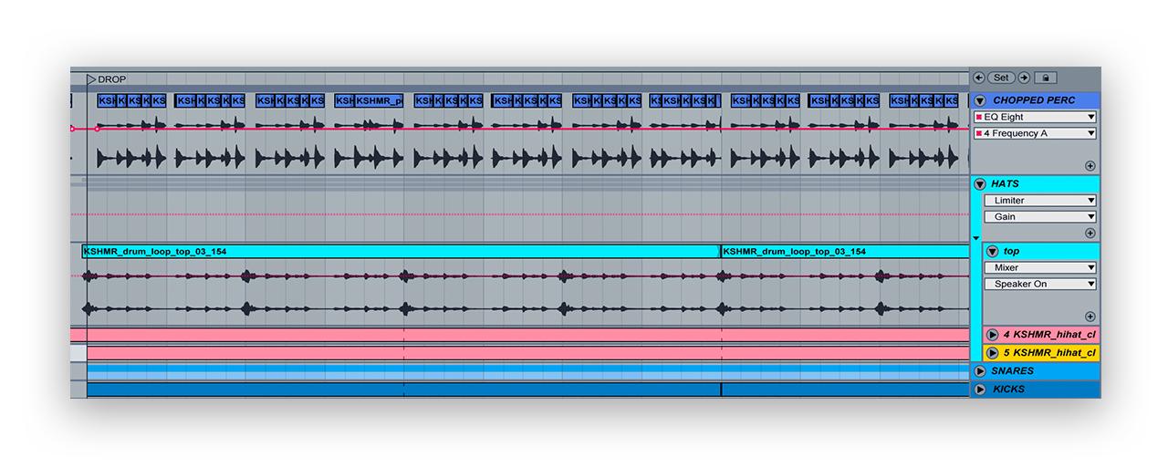 sounds-of-kshmr-03