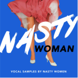 getting-started-with-repacks-nasty-woman