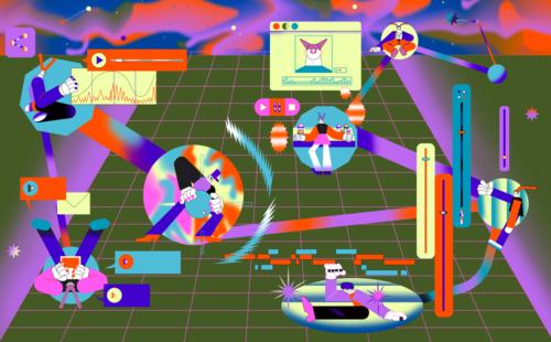 creating-multiple-revenue-streams-featured-image