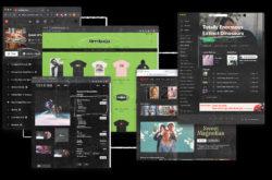 multiple-revenue-streams-featured-image