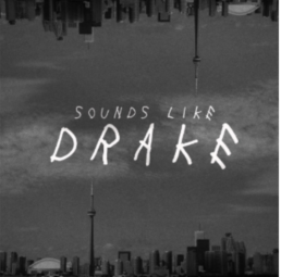 getting-started-with-repacks-sounds-like-drake