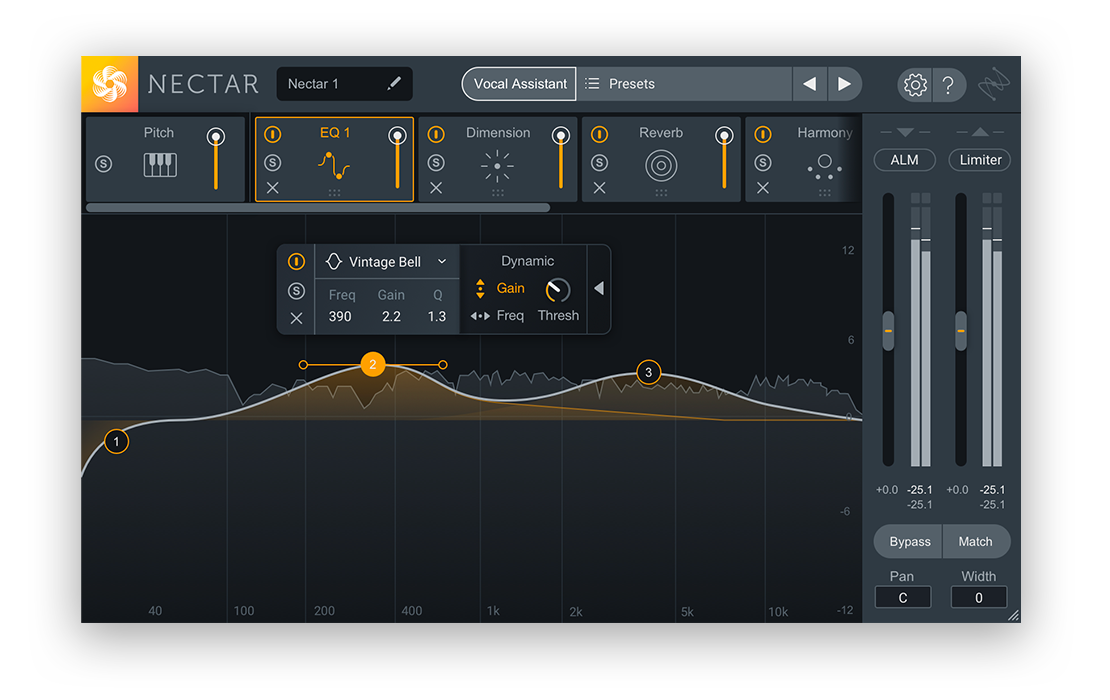 nectar-3-feature-guide-dynamic-eq