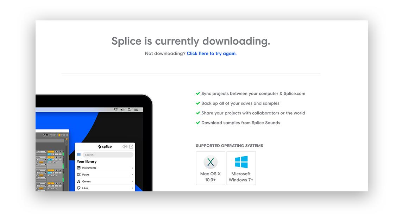 Support for PreSonus Studio One arrives to Splice - Blog | Splice