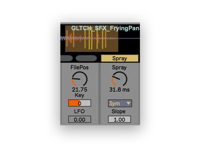 make-it-grain-in-post-file-position