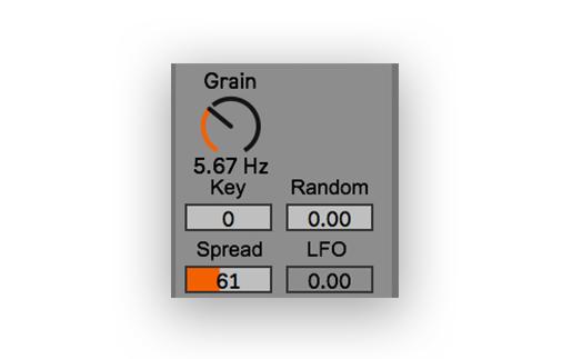 make-it-grain-grain
