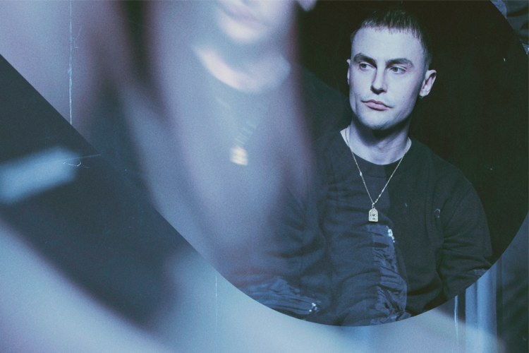lapalux-q-and-a-featured-image