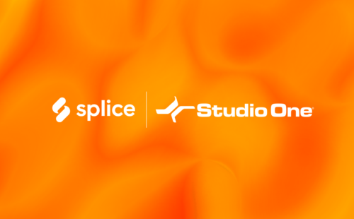 splice_studio_presonus_studio_one_support_featured_image