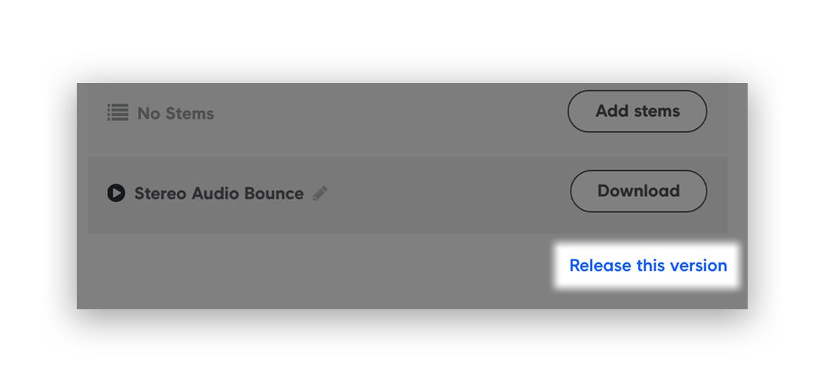 splice_studio_presonus_studio_one_support-release-this-version